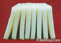 Sell paraffin wax