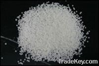 Sell Urea(Granular & Prilled Fertilizer )