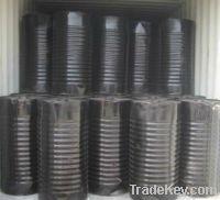 Sell Bitumen