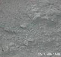 Sell manganese oxide