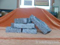 High quality Ferro Silicate