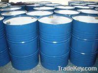 Sell Butyl acetate