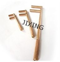 Sell Non sparking Copper alloy Valve Handle key, explosion proof tool