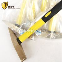 Sell Non-sparking Copper Alloy Scaling Hammer, Safety Tool