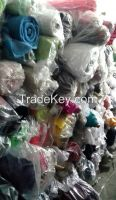 offer polar fleece fabric stocklots