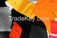 offer  Nylon/Polyester Fabric for Apron -waterproof