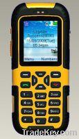 Sell Mine Wifi phone KT202-S3
