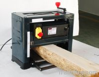 Sell Combination wood working machinery
