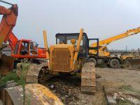 Sell Used Bulldozer  Komatsu D60P