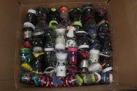2014 new stock men women sport shoes wholesale