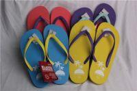 2014 summer new women EVA slippers