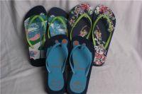 new summer EVA women slipper wholesale