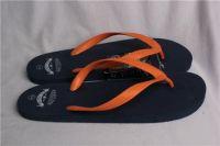 2014 summer Men EVA slippers wholesale