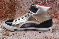 2014 summer new fashion lady sneaker wholesale