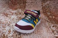 2014-2015 wholesale children  sports shoes