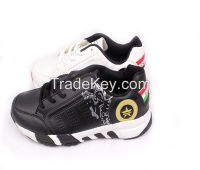 stock men shoes with good style and cheap price