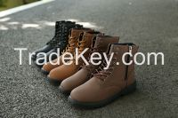 2015 fashion men martin boots