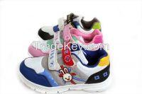 Sell children shoe stock