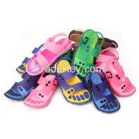 New arrival children sandals 2015