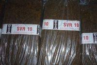 Sell Latex SVR-10