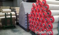 Sell for soft pvc sheets