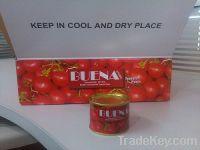 Quality Tomato Paste 28-30% Brix