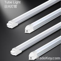 Sell T8 Led Tube
