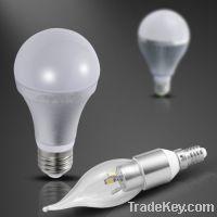 Sell 5W Led Bulb