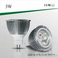 Sell MR16 Led Spotlight