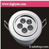 Sell LED Ceiling Light