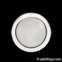 Sell 9W Led Downlight