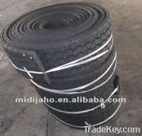 Sell Hot Sale high quality Tread Rubber