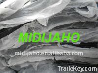 Sell COMPOUND RUBBER