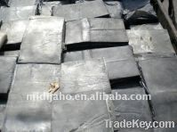 Sell tyre reclaimed rubber with high quality