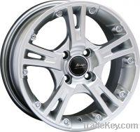 Sell 15 inch car wheel rims