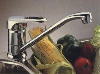 Sell sanitary ware & shower mixer