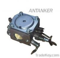 Carburetor for Honda GX100