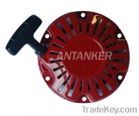 Small Engine Parts-Recoil Starter for Honda 28400-ZE1-003ZF