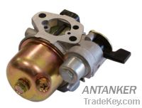 Sell Carburetor for Honda Engine