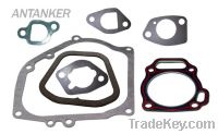 Sell Gasket Kit for Honda