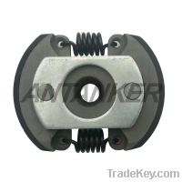 Sell Clutch for Wacker WM80 086430