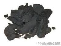 Sell Hardwood Charcoal