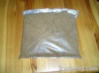 Bone Meal for sell
