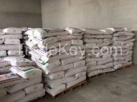 milk powder for sell