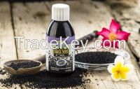 Black Cumin Seed Oil for sell