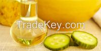 Quality Cucumber Seed Oil for sell
