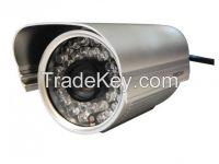 cctv camera wireless P2P IR Waterproof POE Camera