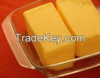 Anhydrous Milk Fat For Sell