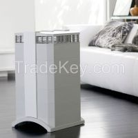 SZYT Air Purifier  for Sell