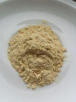 Selenium Yeast 2000mcg